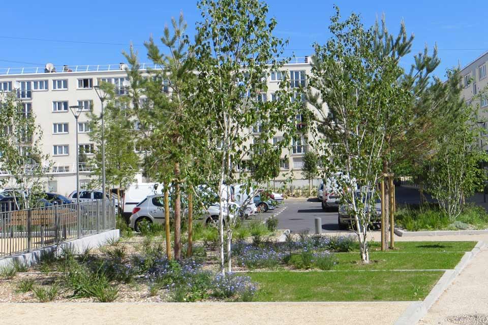 23-Villejuif-residence-du-Ronceray