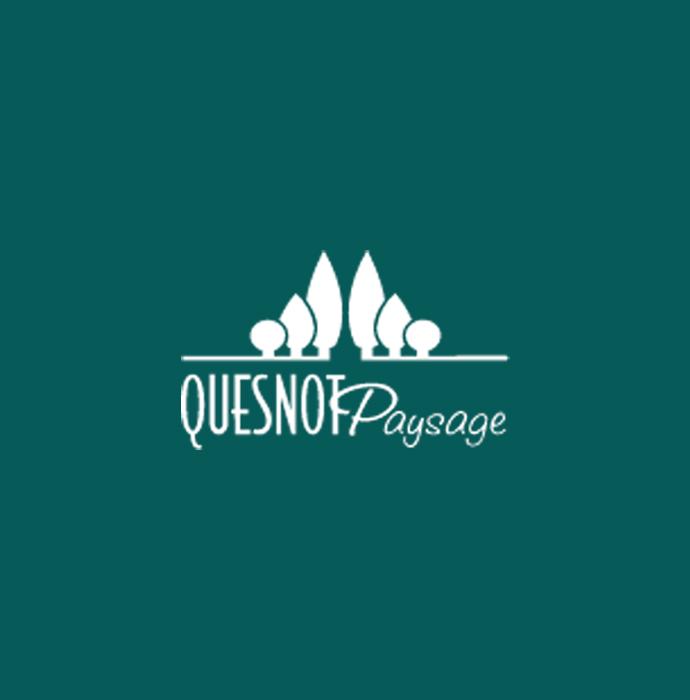 quesnot-paysage-4